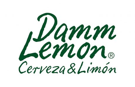 Lemon Damm