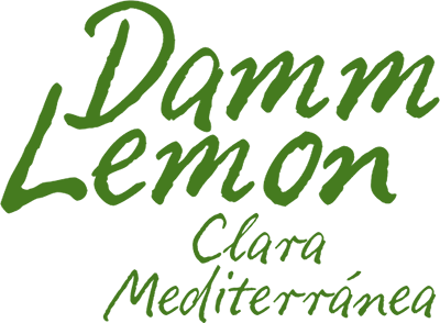lemon-logo2